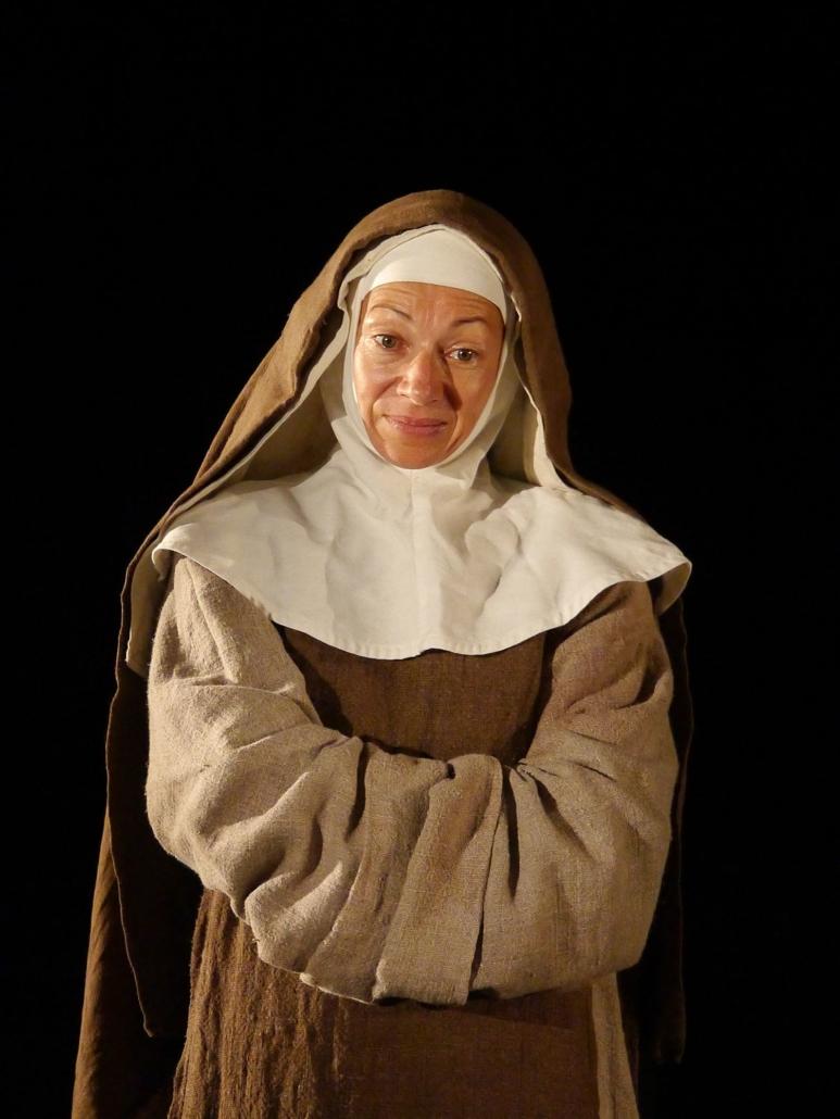 Le mystère de la charité de Jeanne d'Arc - ARSORA