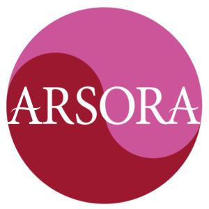 Logo Arsora